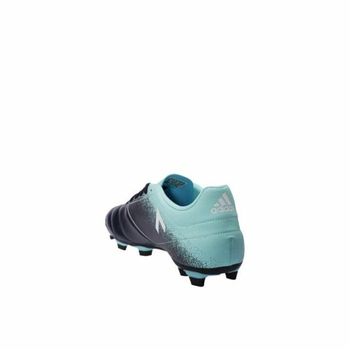 Adidas Ace 17.4 FxG kék férfi sportcipő