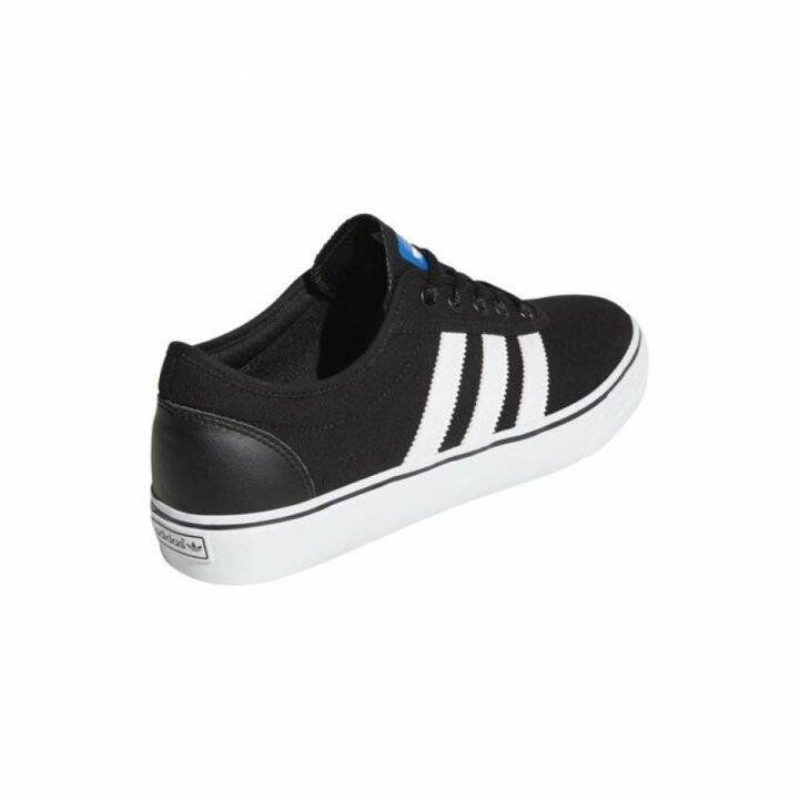 Adidas Adi-Ease fekete férfi utcai cipő