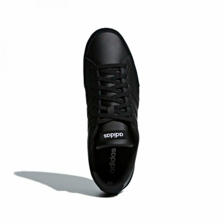 Adidas Caflaire fekete férfi utcai cipő