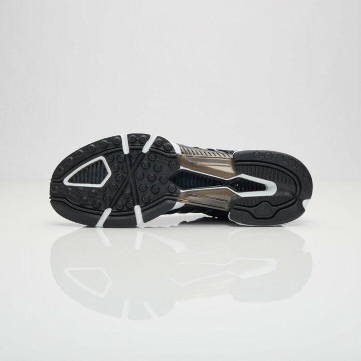 Adidas  Climacool 1 kék férfi utcai cipő
