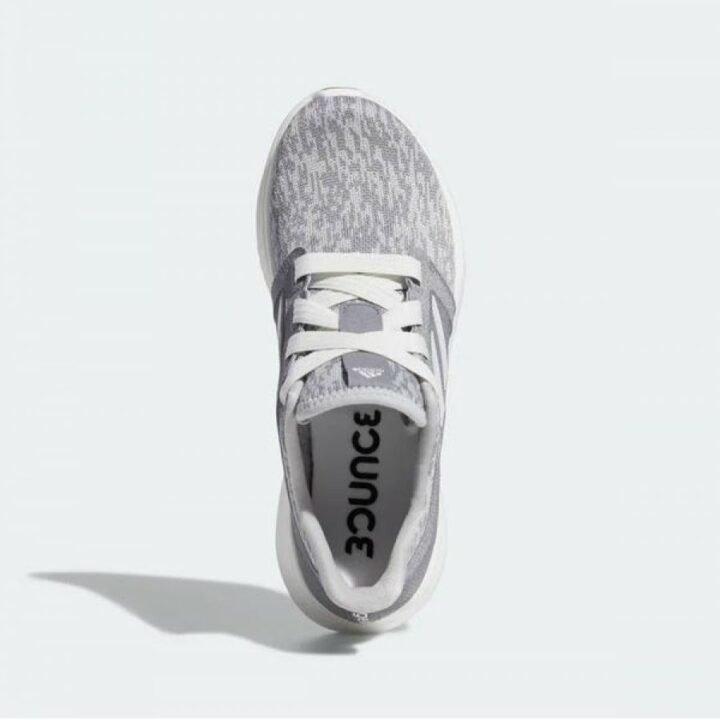 Adidas Edge Lux 2 W szürke női futócipő
