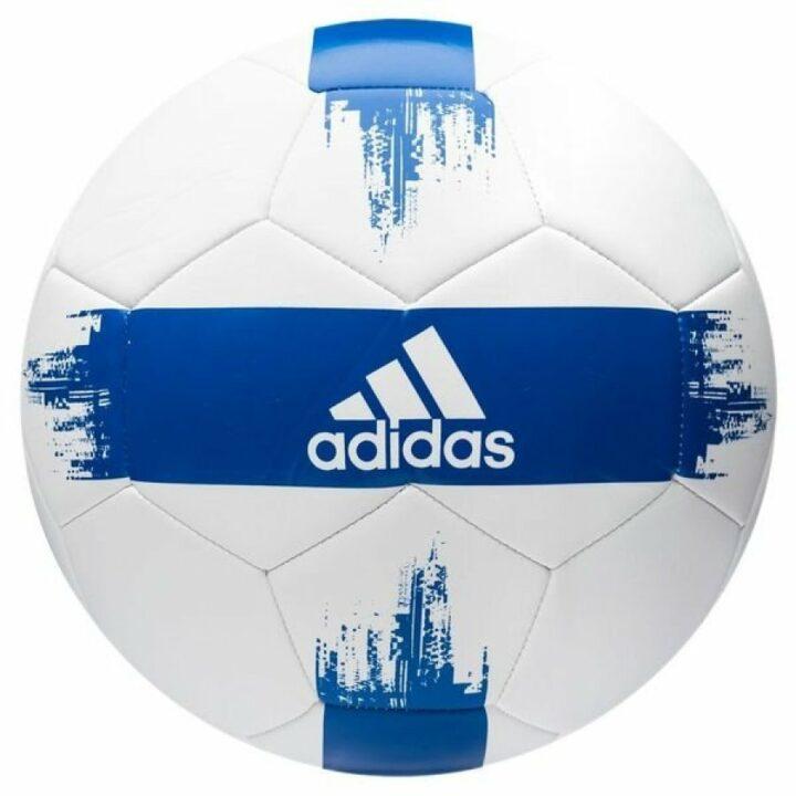 Adidas EPP II fehér férfi labda