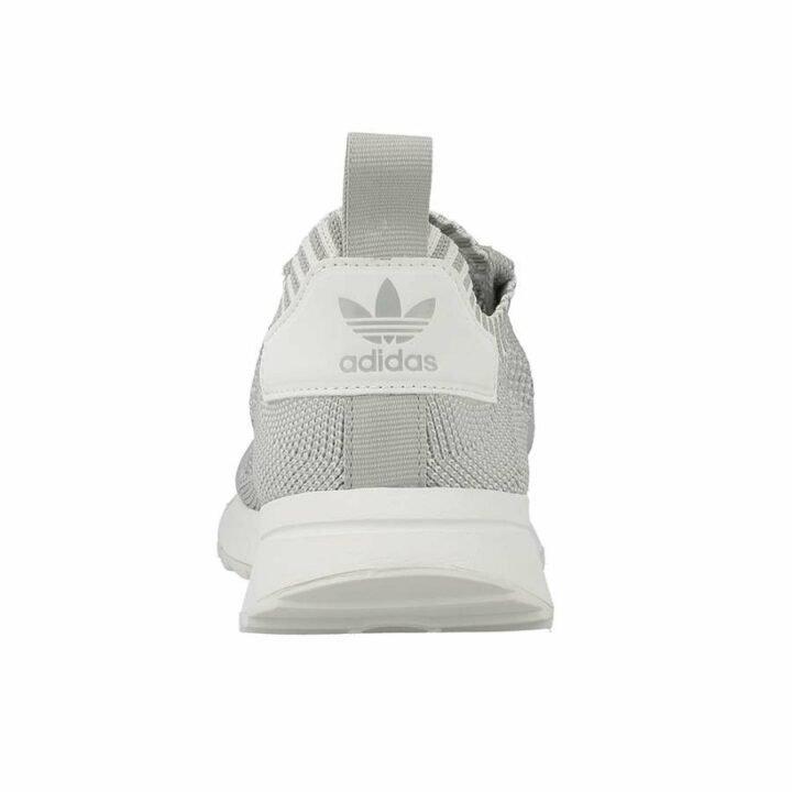 Adidas FLB W PK szürke utcai cipő