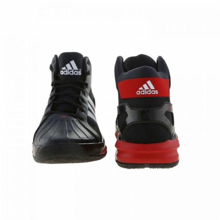 Adidas Futurestar Boost fekete férfi futócipő