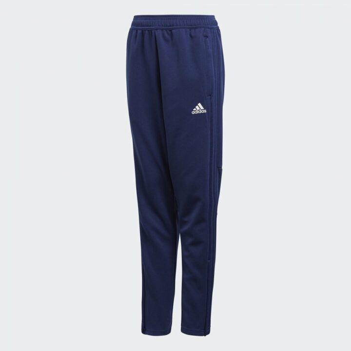 Adidas kék melegítőnadrág