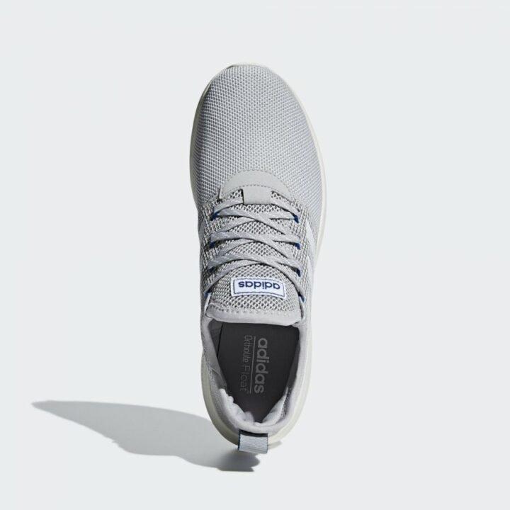 Adidas Lite Racer RBN szürke férfi futócipő