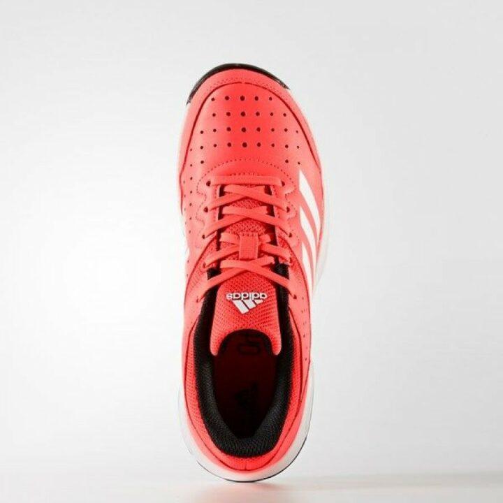 Adidas narancs kézilabdacipő