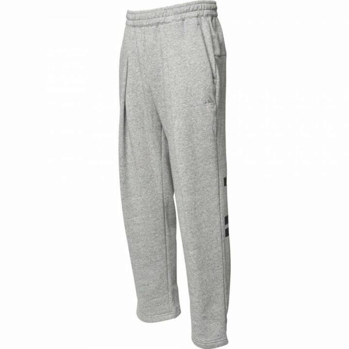 Adidas SWEAT PANTS szürke férfi melegítőnadrág