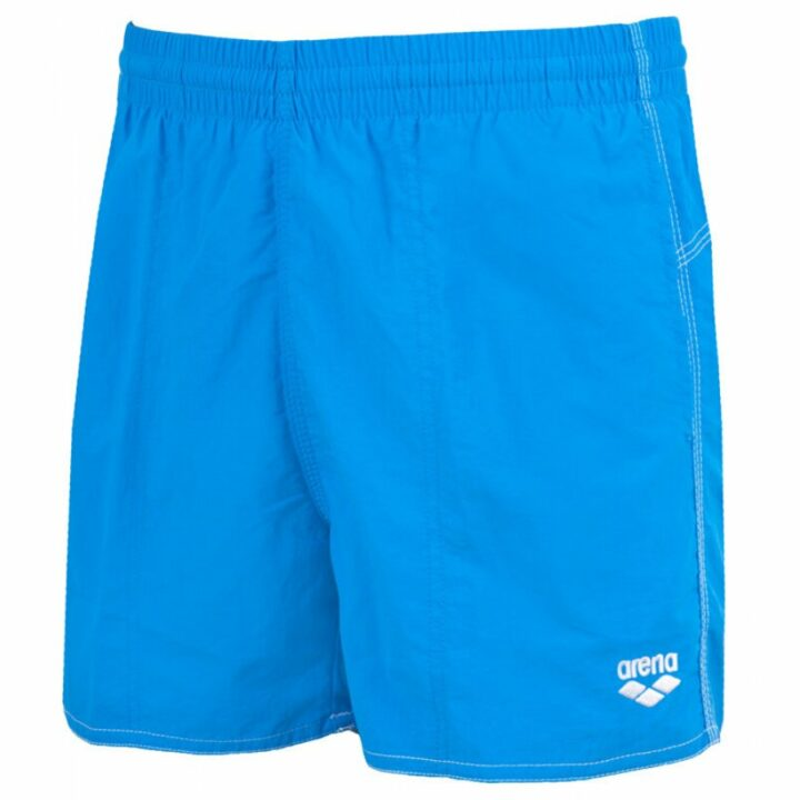 Arena kék férfi rövidnadrág