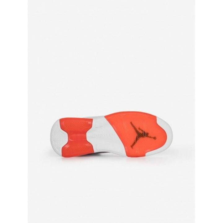 Jordan Maxin 200 fehér férfi utcai cipő