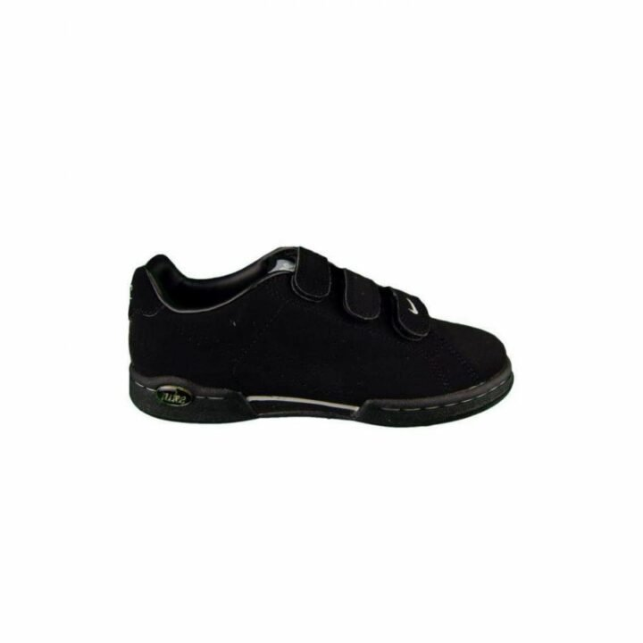 Nike  Advatange Classic V fekete női utcai cipő