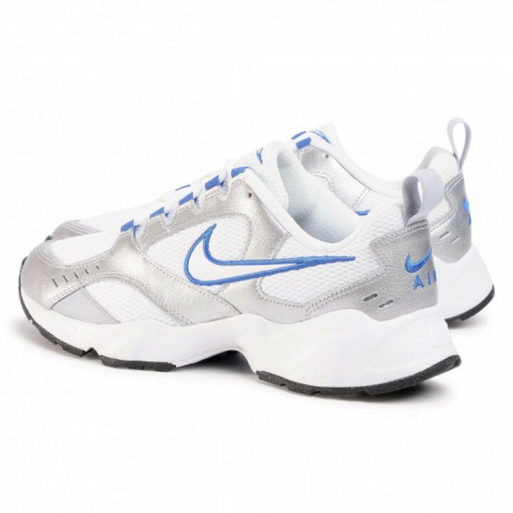 Nike Air Heights fehér férfi utcai cipő