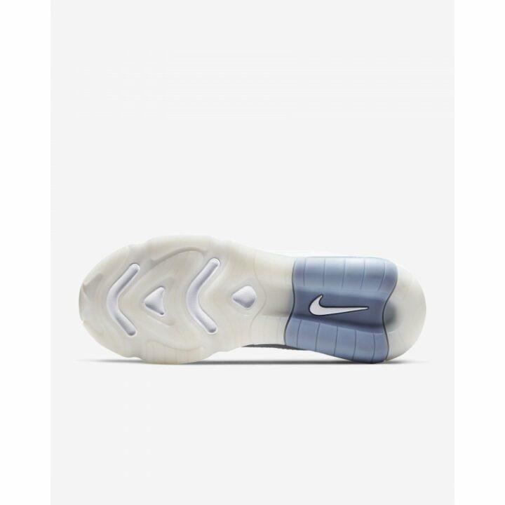 Nike Air Max 200 SE fehér utcai cipő