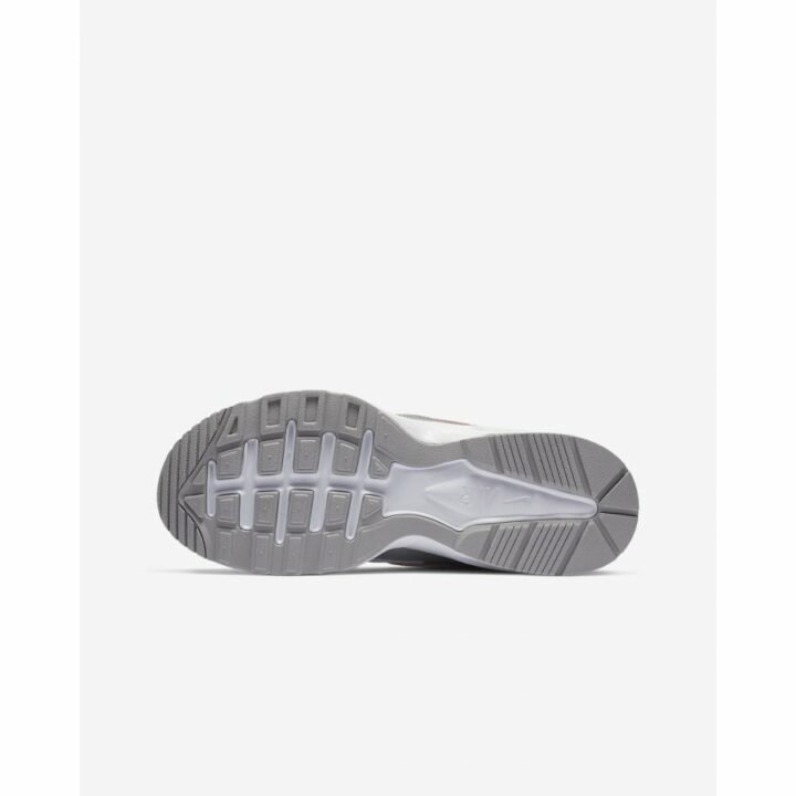 Nike Air Max Fusion szürke női utcai cipő