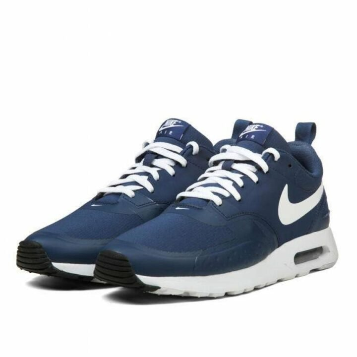 Nike AIR MAX VISION kék férfi utcai cipő