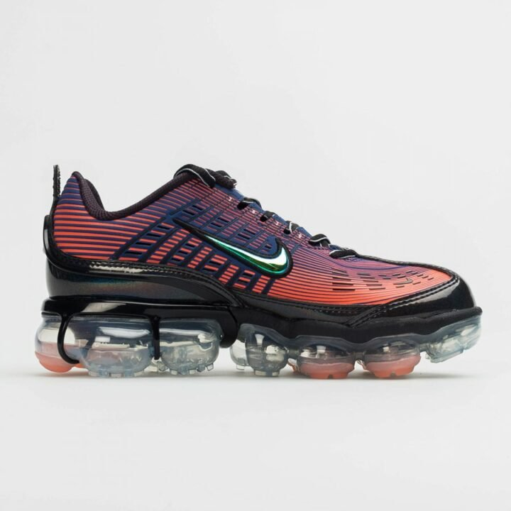 Nike Air Vapormax 360 több színű utcai cipő