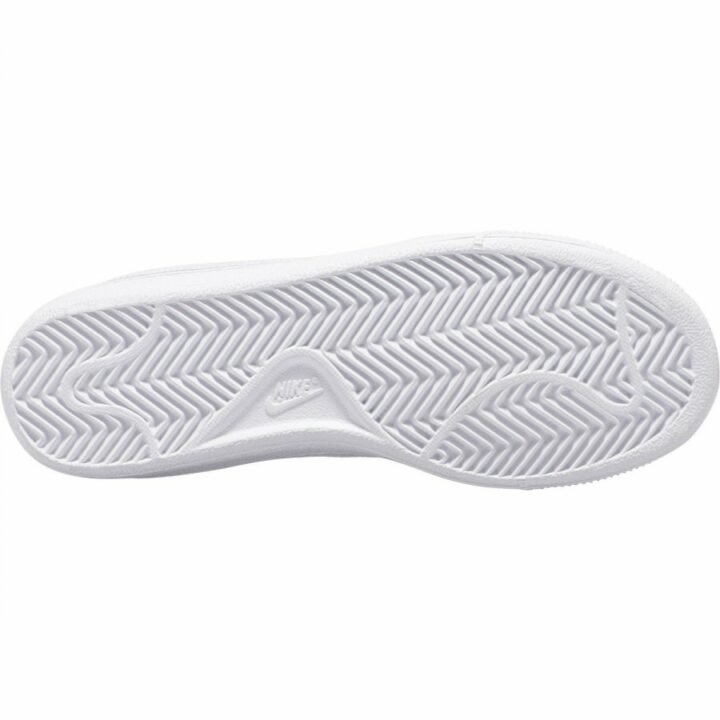 Nike Court Royale Prem fehér férfi utcai cipő