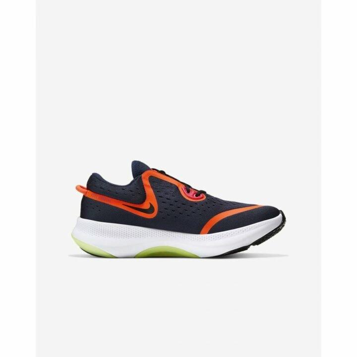 Nike Joyride Dual Run kék futócipő