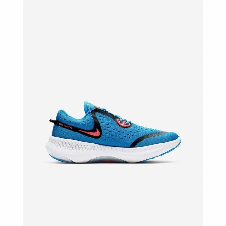 Nike Joyride Dual Run kék utcai cipő