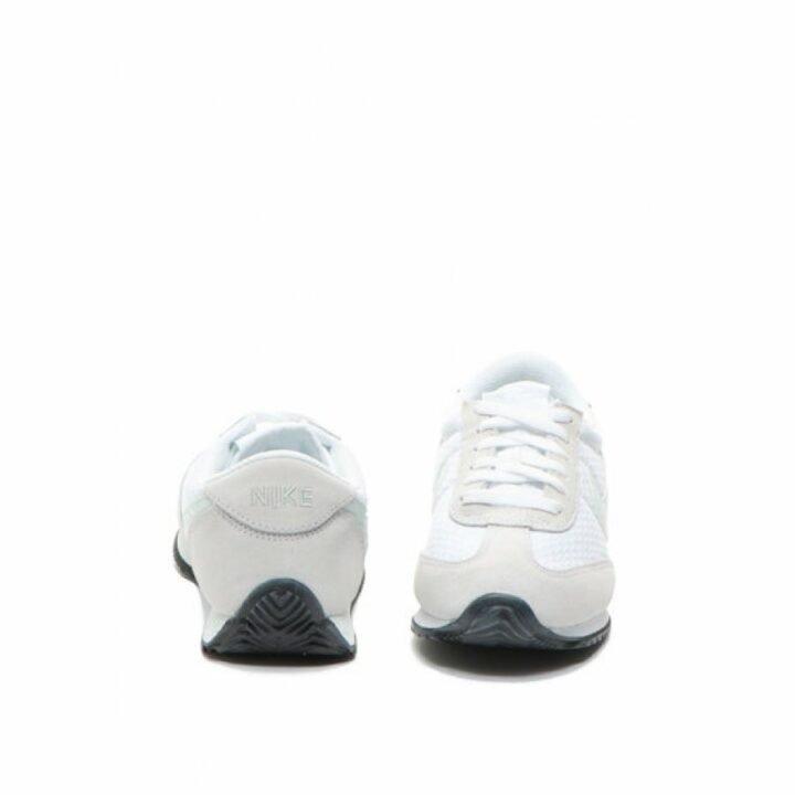 Nike Oceania Textile fehér női utcai cipő