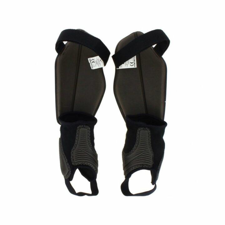 Nike Protegga Flex fekete férfi sípcsontvédő