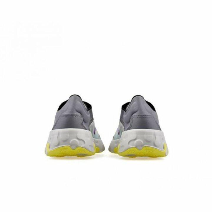 Nike Renew Lucent szürke férfi futócipő