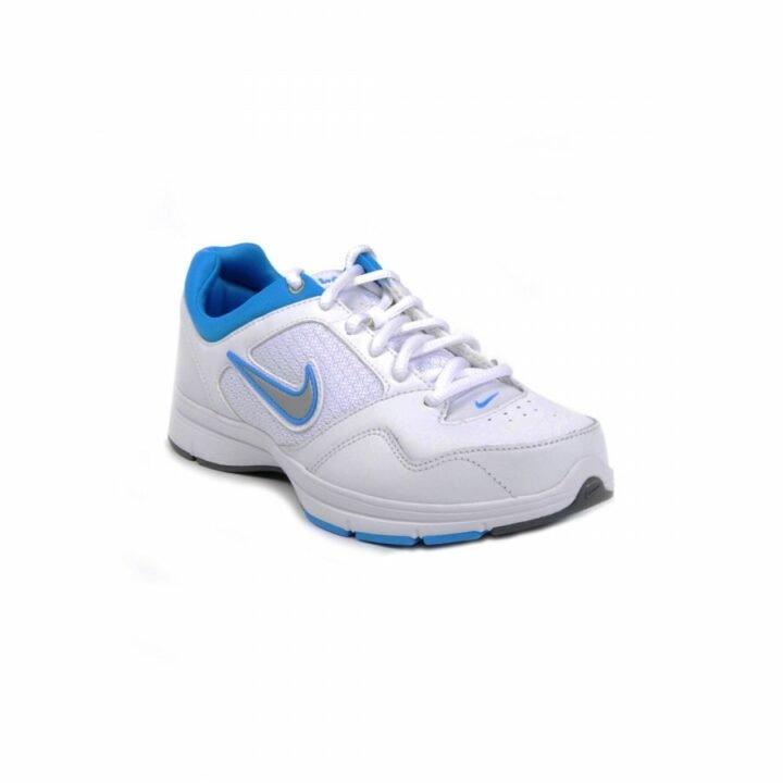 Nike Steady VIII fehér női utcai cipő