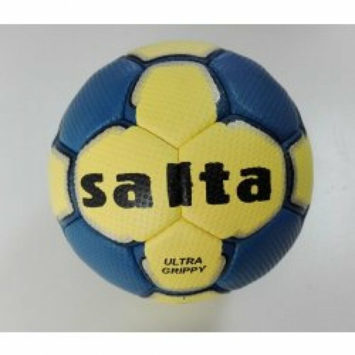 Salta kézilabda sárga női labda