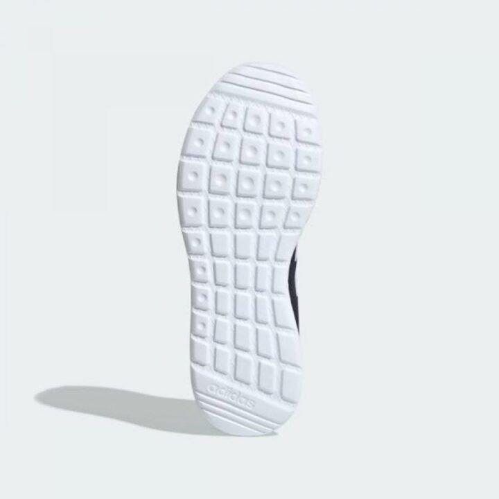 Adidas Archivo kék férfi utcai cipő