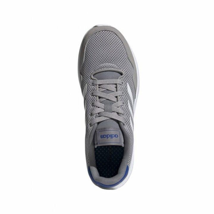 Adidas Archivo szürke férfi sportcipő