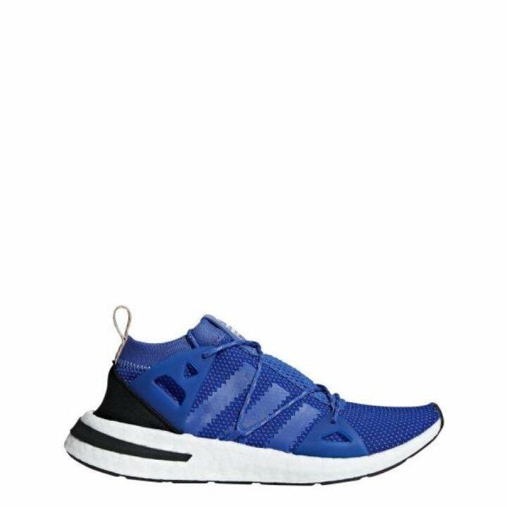 Adidas Arkyn W kék női futócipő