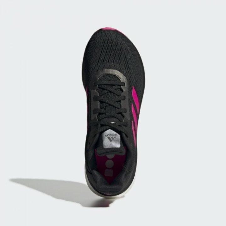 Adidas Astrarun W arany női sportcipő