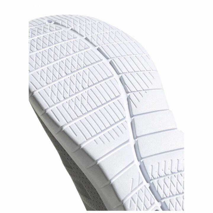 Adidas Asweerun szürke férfi sportcipő