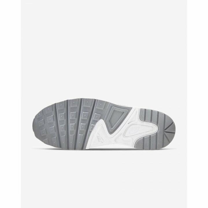 Adidas Atsuma szürke férfi utcai cipő