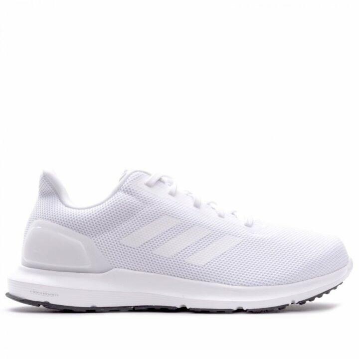 Adidas Cosmic 2 fehér férfi sportcipő