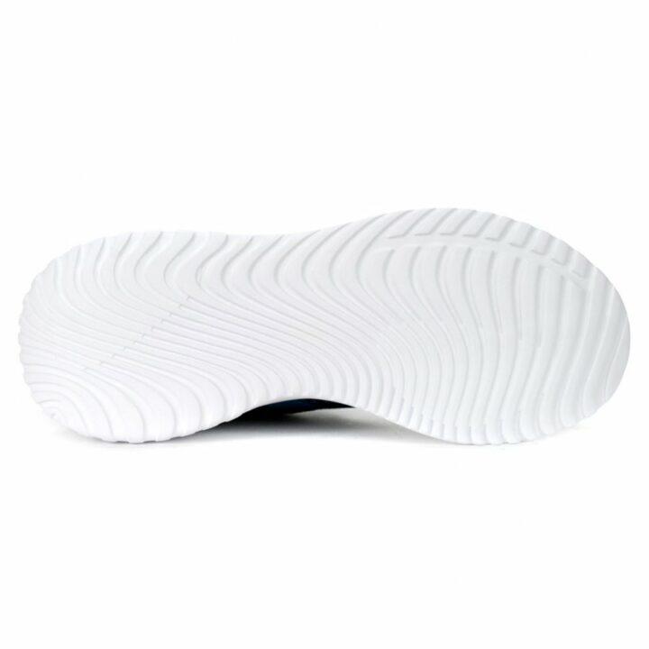 Adidas Kaptir X fekete sportcipő