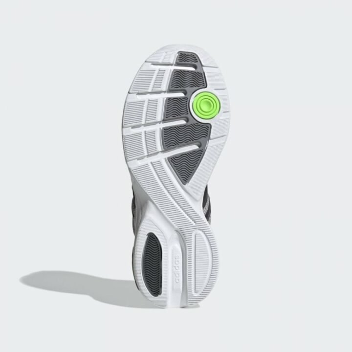 Adidas STRUTTER szürke férfi utcai cipő