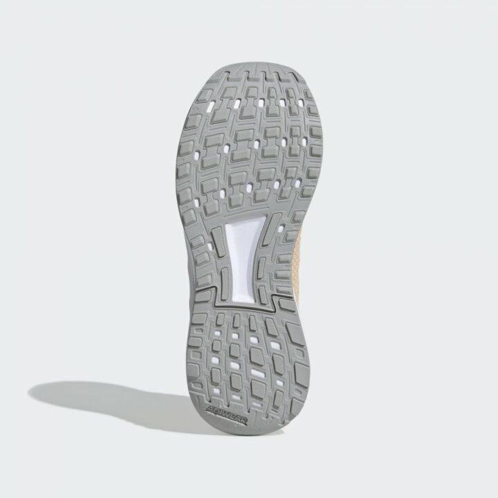 Adidas ZAPATILLAS DURAMO 9 rózsaszín női utcai cipő