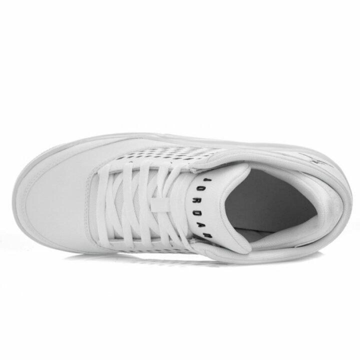 Jordan Jordan Flight Origin 4 fehér férfi utcai cipő