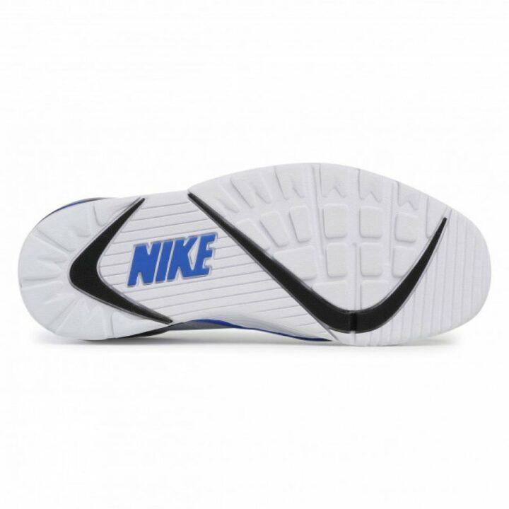 Nike Air Cross Trainer 3 Low fehér utcai cipő