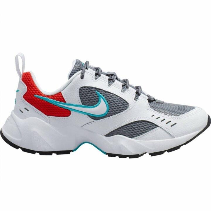 Nike Air Heights fehér utcai cipő
