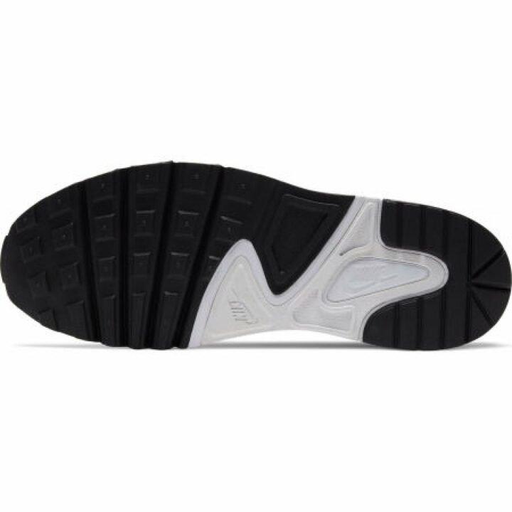 Nike Atsuma kék férfi utcai cipő
