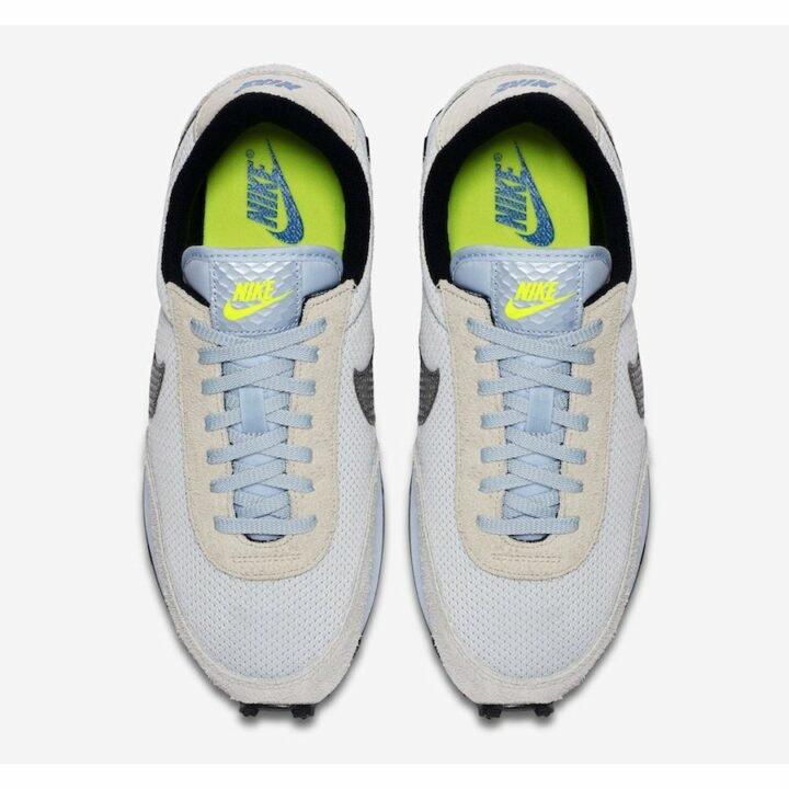 Nike DayBreak kék utcai cipő