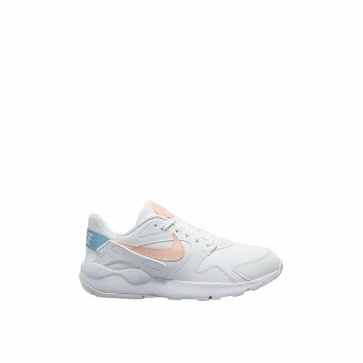 Nike LD Victory fehér női utcai cipő