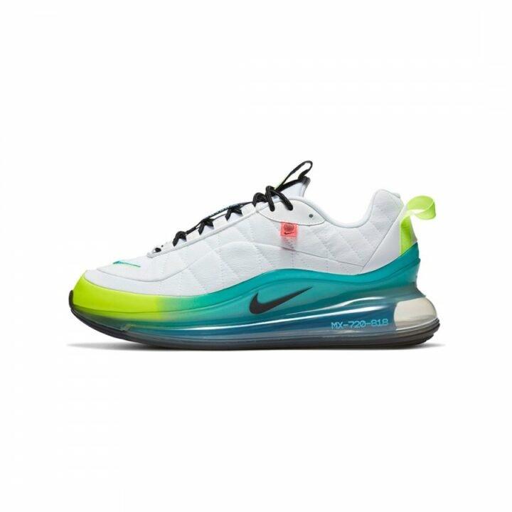 Nike MX-720-818 WW fehér férfi utcai cipő