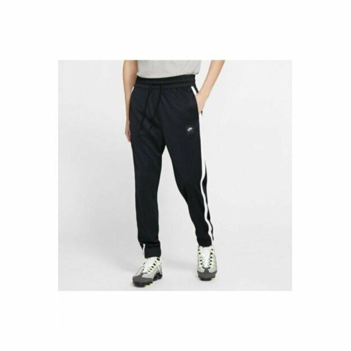 Nike Sportswear Air fekete férfi melegítőnadrág