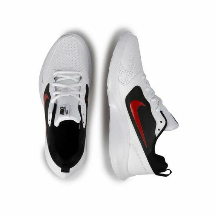 Nike Todos fehér férfi utcai cipő