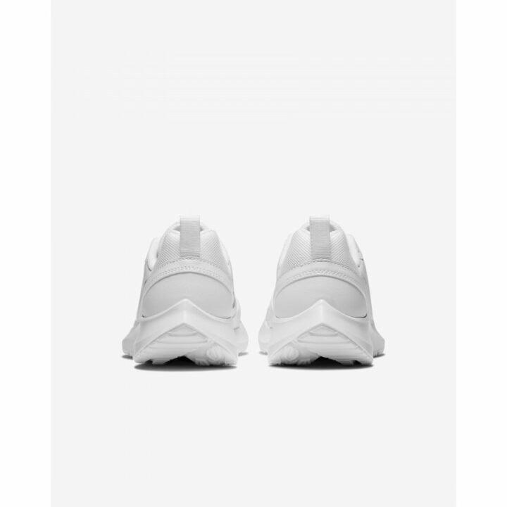 Nike Todos RN fehér női utcai cipő