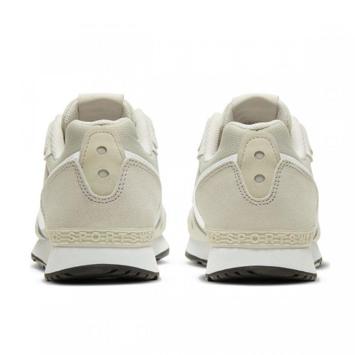 Nike Venture Runner szürke utcai cipő