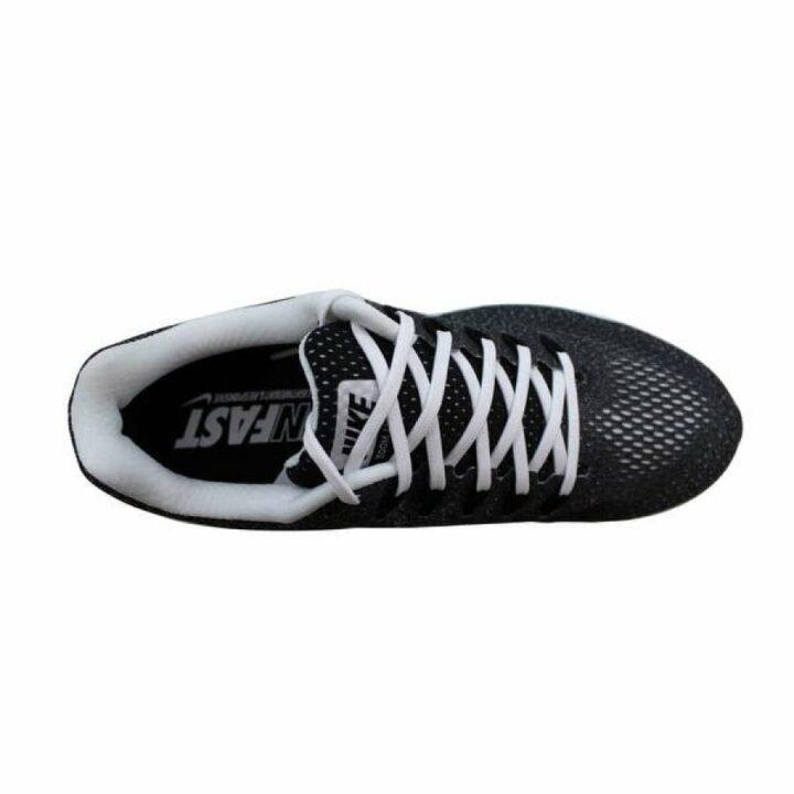 Nike Zoom All Out Low H fekete férfi sportcipő